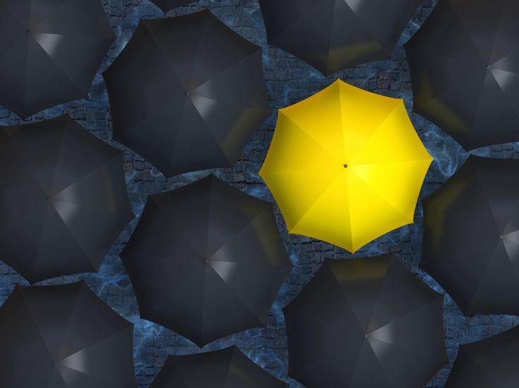 #Emailing : la météo fait-elle la pluie et le beau temps ? by @emarketingfr