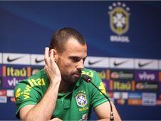 Diego Cavalieri-----Brazil