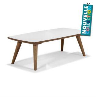 Les 20 meilleures id es de la cat gorie table basse pas - Table basse en chene pas cher ...
