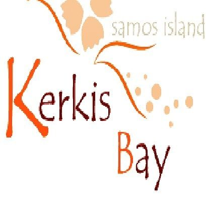 #logo #logos #hotel #hotels #samosisland #samos #greecestagram #greece