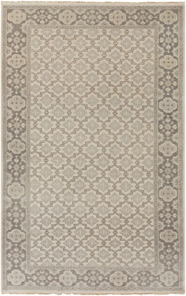 17 Best Images About Farmhouse Rugs On Pinterest Jute