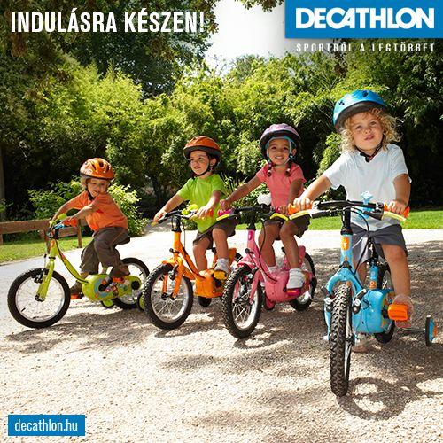 http://www.decathlon.co.hu/1528-kerekparozas