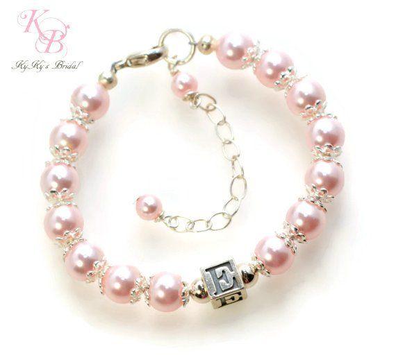 Handmade Bridal Jewelry