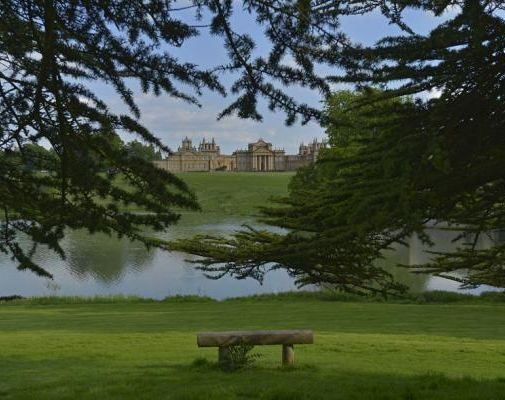 127 best images about capability brown on pinterest for Capability brown garden designs