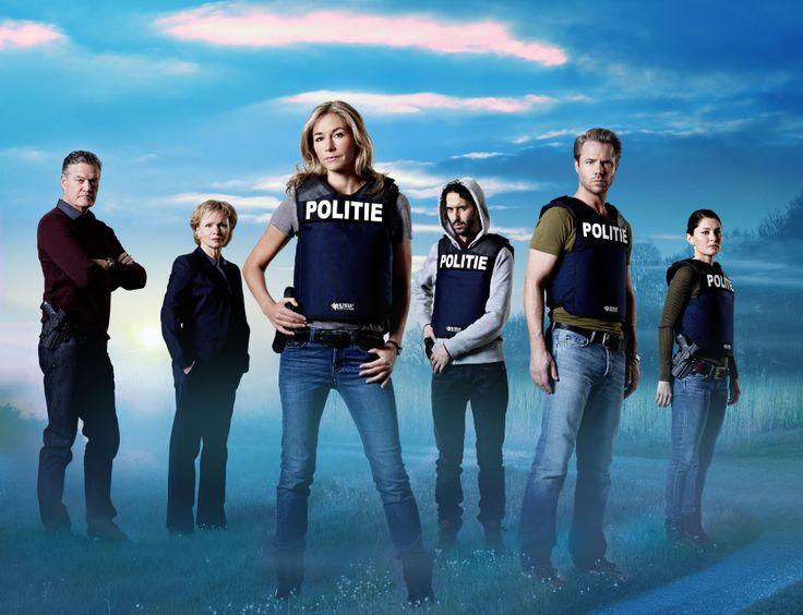 Kijk alvast de nieuwe aflevering van Moordvrouw vooruit bij NLziet! http://nlziet.rtlxl.nl/#!/programma/157784