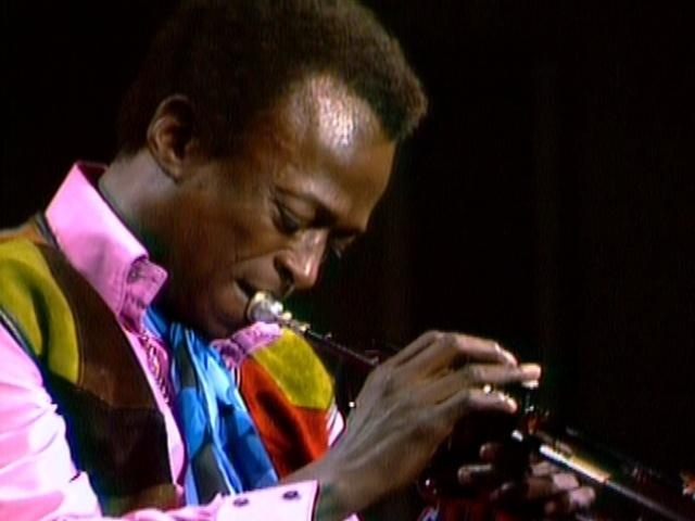 Miles Davis - Music Biography, Credits and Discography : AllMusic