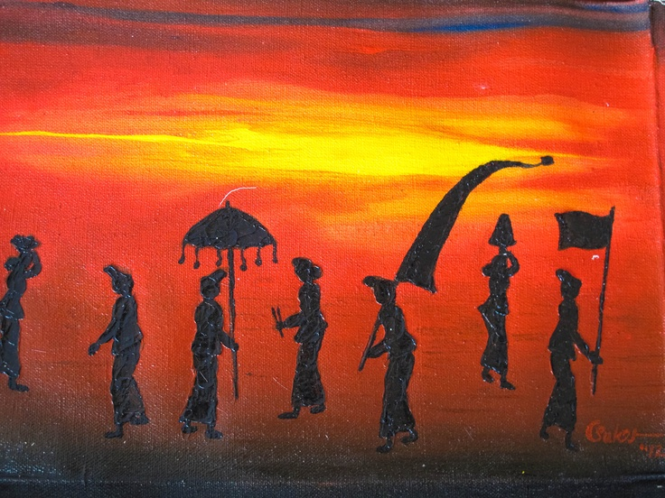 affordable art @coconutsrepublic.com
