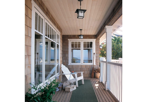 Pvc Windows Tanzania : Best images about exterior of homes on pinterest