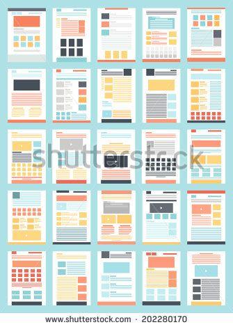 表格 圖表 库存照片、图片和图画 | Shutterstock