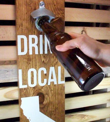 Custom-state-wall-mounted-wood-bottle-opener-1409942051
