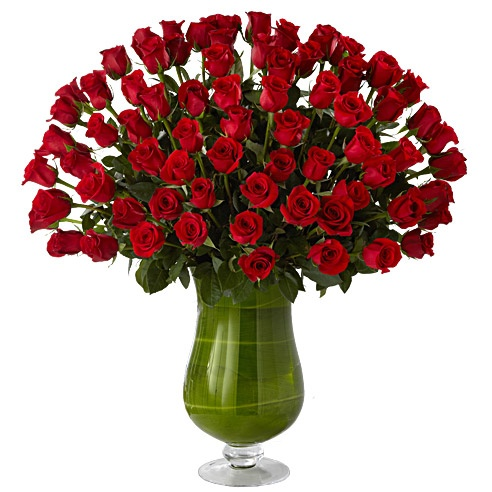 Top 26 Ideas About Valentine S Day Flowers Amp Gifts On