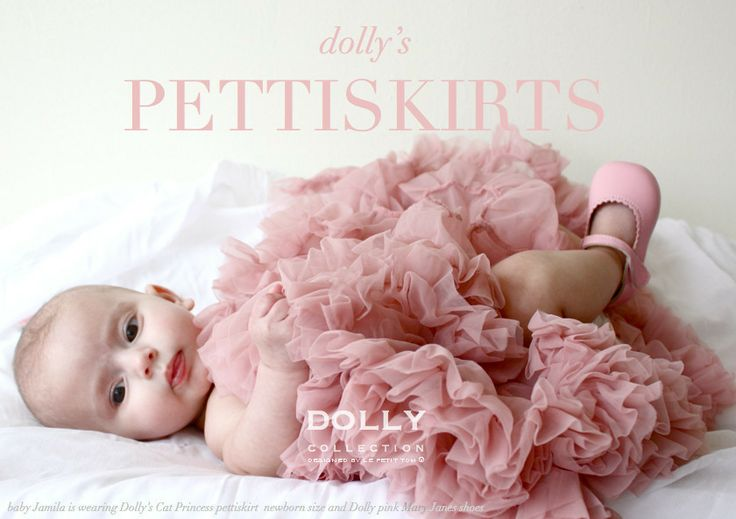 Dolly Greece - Petti Skirt Cat Princess by Le Petit Tom, €43.90 (http://www.dollygreece.com/petti-skirt-cat-princess-by-le-petit-tom/)
