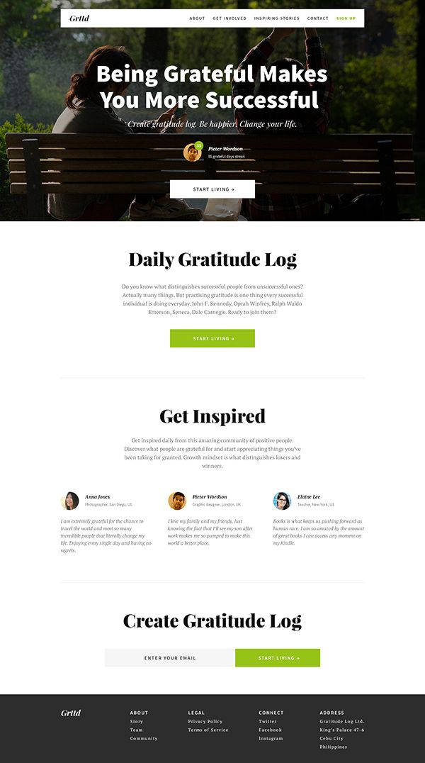68 best images about Web-design, Interface Tuts on Pinterest ...