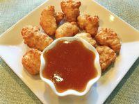 McDonald's Sweet and Sour Dipping Sauce Copycat Recipe