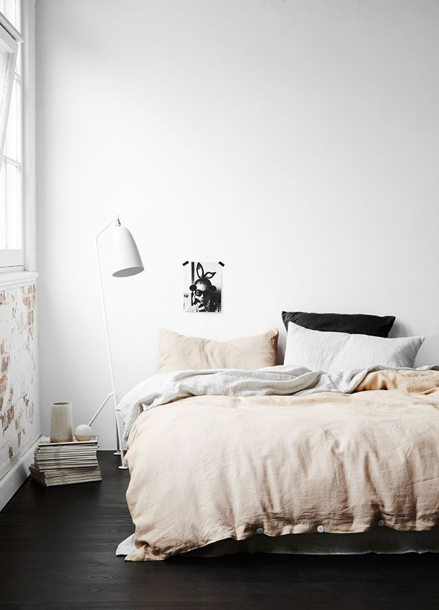 Maia Modern Bedroom Set: 1770 Best Bedroom Dreams Images On Pinterest
