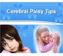 51_Calorie_Burning_Activities eBook With MRR. Do you or someone you love have cerebral palsy? Are you looking for ways to help?  51 Tips for Coping with Cerebral Palsy can help!