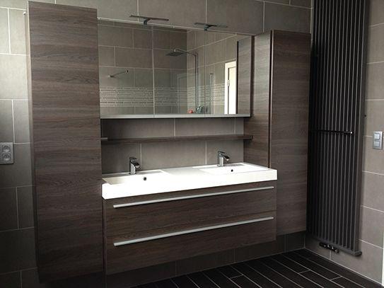 BadkamerVakman is gespecialiseerd in complete badkamer renovaties. Inmiddels hebben wij meer dan 700 badkamers renovaties gerealiseerd, zowel in Zuid Holland als in Utrecht en Noord Holland. https://badkamervakman.nl/