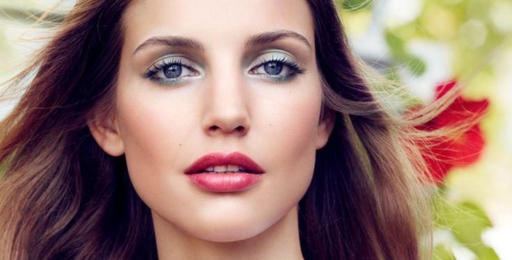 spring makeup 2015 - Google keresés