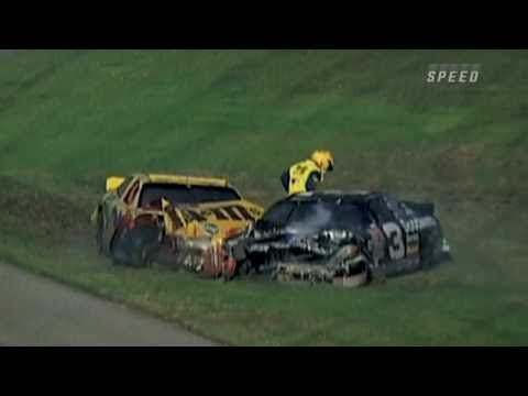 NascarLiveTv.com Is Good Pretty Site To Watch Live Nascar Race Just 35 USD For 12 Months No Ads Or Pop Ups Full Hd Video