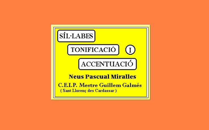Juegos de Catalán para niños y niñas de 8 a 10 años. Juegos educativos online gratuitos de Lengua Catalana para alumnos de 3º y 4º de Primaria | cristic
