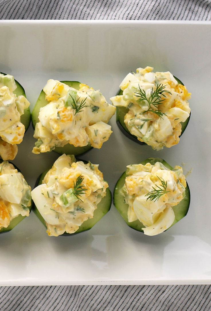 17 best ideas about canapes on pinterest canapes ideas for Simple canape appetizer