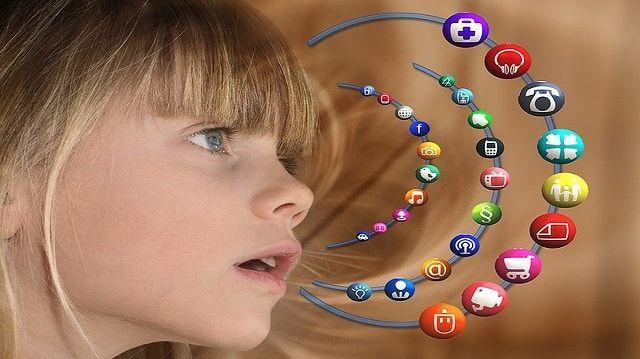 Tidak Selalu Buruk, Ini 8 Dampak Positif Media Sosial  Bagi Anak dan Remaja
