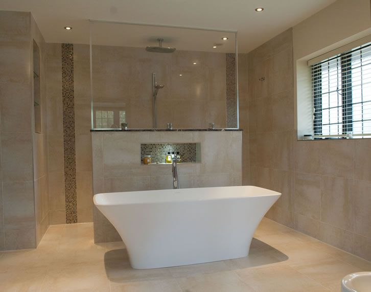 Sanctuary Bathrooms   Quality bathroom specialists Shepperton near  Weybridge Surrey   Design  planning  supply   installation of bathrooms to  Surrey. 17 Best ideas about Bathroom Fitters on Pinterest   How to fit a