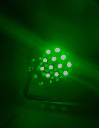 Read about how green LED therapy is being studied as a nondrug strategy for managing chronic pain, with important implications for fibromyalgia.