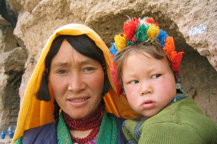 Hazara people are a turkic ethnic group living in Afghanistan. There are also Hazara communities in  Pakistan, Iran, India, Turkmenistan and Kazakhstan.     Hazara people have faced genocide and violence often having to flee from there homeland in Afghanistan.