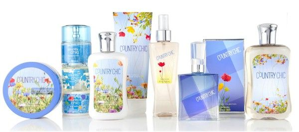 27 Best Products I Love Images On Pinterest Bath And Body Works