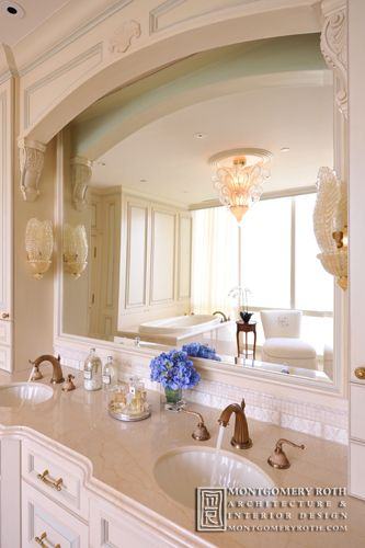 35 best images about our bathroom designs on pinterest | master