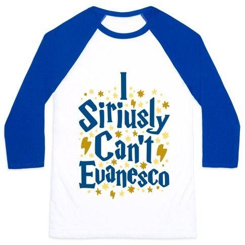 I+Siriusly+Can't+Evanesco