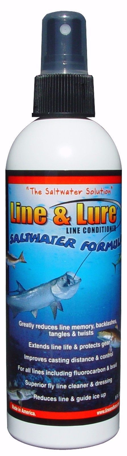 Best 20 fishing line ideas on pinterest hanging air for Fishing line conditioner