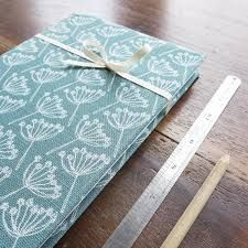 Image result for sea notebook