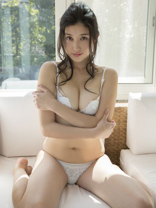 sexy nz women japanese escort agency