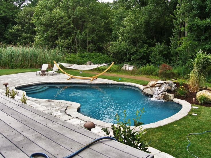 64 best customized free form pools images on pinterest