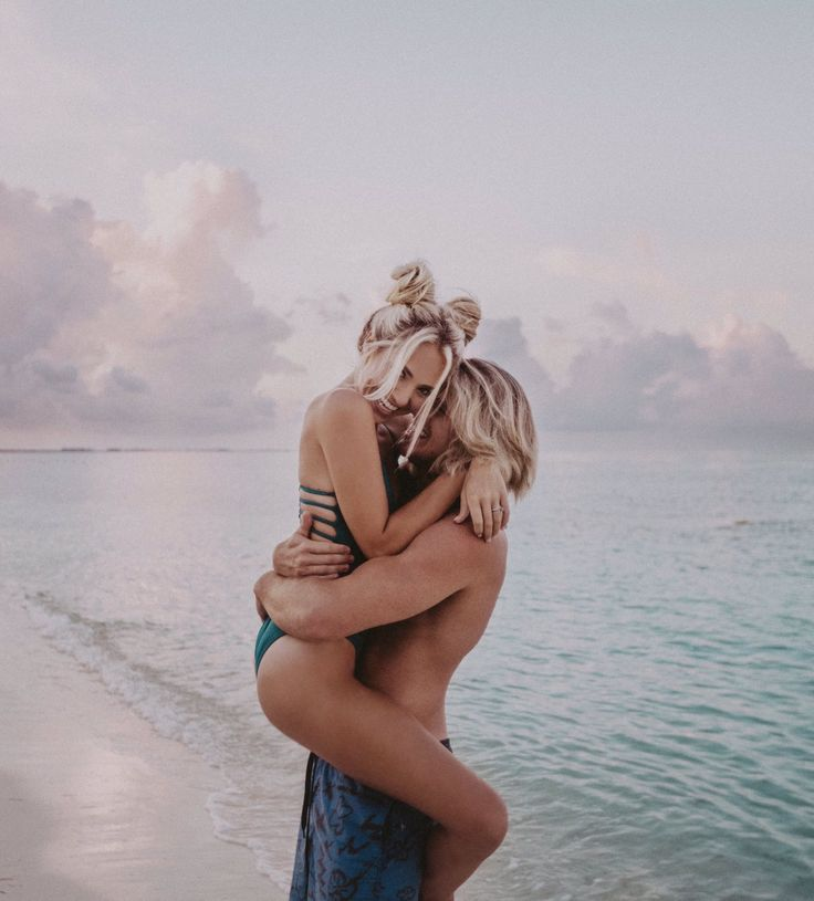 613 Best Images About In Love On Pinterest