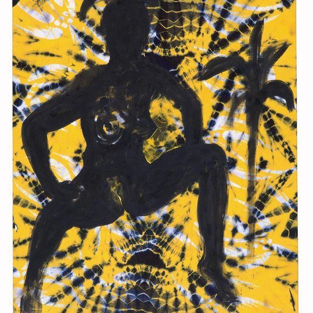 #stefanszczesny #jazz #artwork #painting #peinture #malerei#art#artist #kunst #art #modernart #contemporaryart