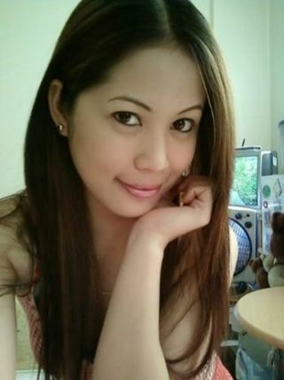 Pure filipina dating site com