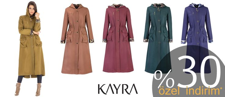 www.kayra.com.tr  If anything can make a rainy day better, it's cheerful colors. 30% OFF for a short period!  #kayra #fall #winter #collection #fashion#style #stylish #love #silk #hijab #hijabfashion#modest #cute #photooftheday #beauty#beautiful #instagood #pretty #design #model#style #outfit #shopping #glam #trend#shoelove #collage #polyvore #look#thepicoftheday