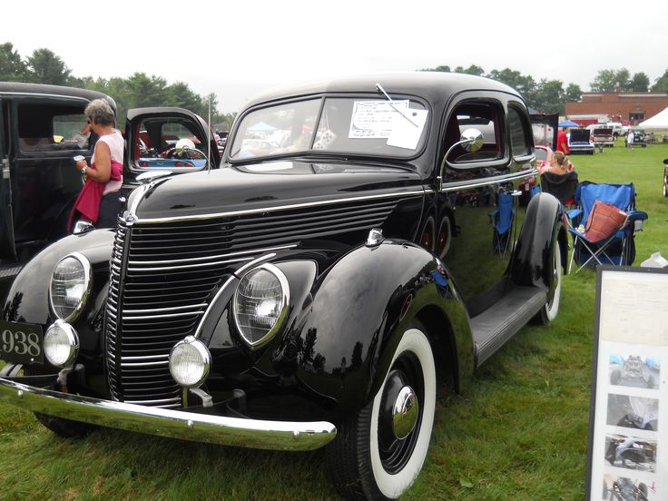 1938 ford sedan antique cars trucks pinterest. Black Bedroom Furniture Sets. Home Design Ideas