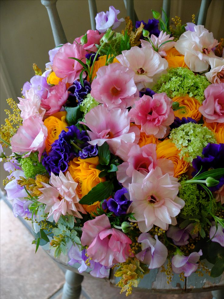 flowers for wedding centerpieces 202 best flowers in mix color designed by tr 233 molo images 4276