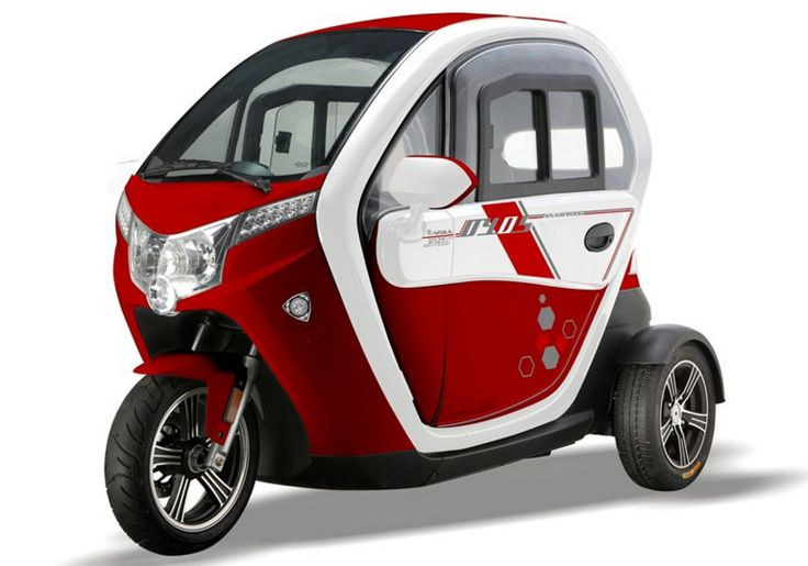 Best 25 Electric Tricycle Ideas On Pinterest Electric