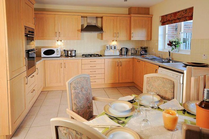 Holiday House in Weymouth with beach/lake nearby and walking