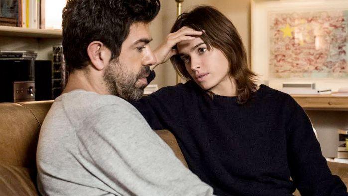 Surreale e comico scambio di ruoli in 'Moglie e Marito' --->>> http://moviepeliculasnews.altervista.org/surreale-e-comico-scambio-di-ruoli-in-moglie-e-marito/ #favino #smutniak #cinema #moglieemarito