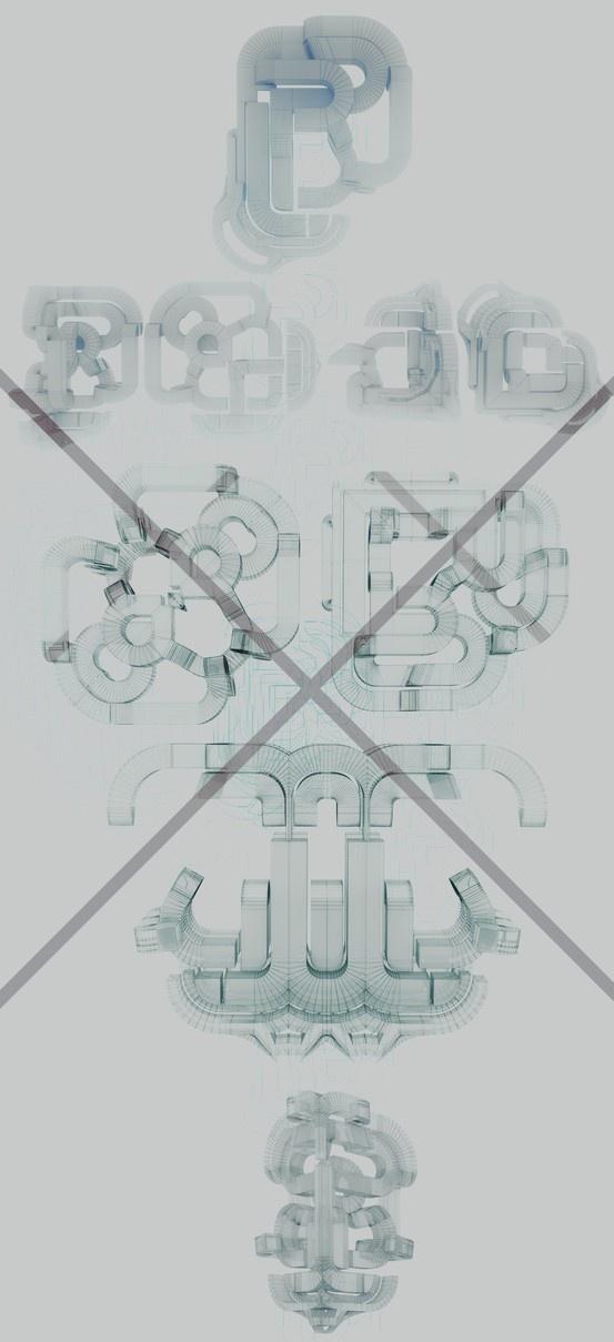log1a