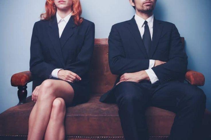 Le nouveau divorce par consentement mutuel - http://www.avocat-antebi.fr/nouveau-divorce-par-consentement-mutuel/ Maître Ronit ANTEBI - Avocat Grasse, Cannes, Nice, Antibes
