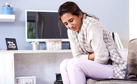 Kryptopyrrolurie betrifft zahlreiche Menschen – die meisten wissen es nicht und leiden an den unterschiedlichsten Symptomen. Glücklicherweise kann die KPU relativ problemlos behoben werden.