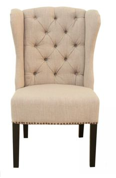 IO Metro Sora Dining Room Chair = $299.95