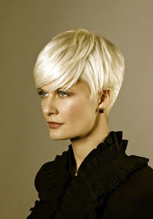 Best Haircuts For A Sagging Jaw Line Short Hairstyle 2013